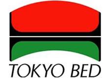 東京ベッド